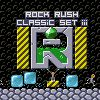 Play Rock Rush: Classic 3