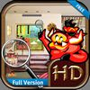 Play Royal Living - Hidden Object