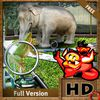 Play Summer Holiday - Hidden Object