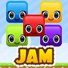 Play Sweet Blocks Jam