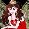 Nightdream Fairy Dressup