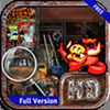 Pack Rat Mania - Hidden Object