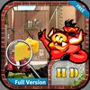 Play A Walk Down Town - Hidden Object