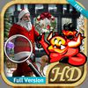 Play Christmas Dreams - Hidden Object