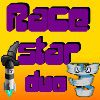 Play Race Star Duo