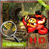 Play Lost World - Hidden Object
