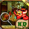 Play Gnome Ville - Hidden Object