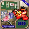 Back to School - Hidden Object