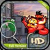 Forgotten Alley - Hidden Object