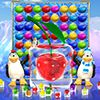 Play Arctic Fruits