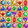 Play Gem Connect 1.0
