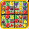The Tutti Frutti Game