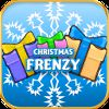 Play Christmas Frenzy