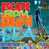 Escape from Death Sea