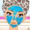 Beautiful Runway Model Makeover Suoky