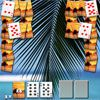 Play Maui Solitaire