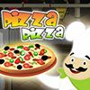 Play Pizza Rizza