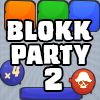 Play Blokk Party 2