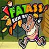 Play Run Run Fat Ass