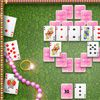 Play Duchess Tripeak