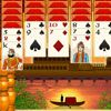 Play Raja Solitaire