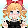 Play Super Star dress up