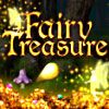 Fairy Treasure A Free Puzzles Game