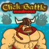 Click Battle Madness A Free Action Game