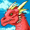 Play The Dragons Adventure