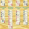 Play Calculation Solitaire