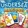 Play Undersea Mahjong
