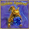 Play Golden Squirrel