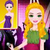 Music Star Girl Makeover