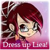 Play Dress up Liea!