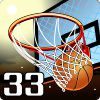 Thirty-three A Free Sports Game