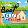 Play Boat House Escape