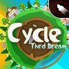 Cycle; Third Dream