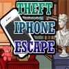 Theft Iphone Escape Game