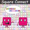 Play Square Connect