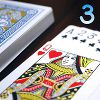 Play Poker Solitaire 3