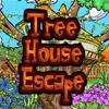 Play ENA Tree House Escape
