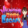 Play Valentine Girl Escape