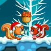 Play Christmas Squirrel