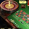Play Casino moment of luck