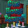 Play Clue House Escape