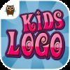Kids Logo Quiz A Free Education Game