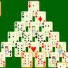 Pyramid Solitaire A Free BoardGame Game