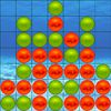 5 bubbles A Free Puzzles Game