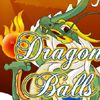 Dragon Balls A Fupa Puzzles Game