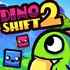 Dino Shift 2 A Free Adventure Game